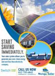 Solar for home ,business and plots The Reeds Hot Water System Materials and Supplies _small