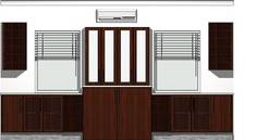 Your design fee refunded! Paarl Central Cabinet Makers 3