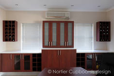 Your design fee refunded! Paarl Central Cabinet Makers 2
