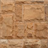 Free Tiling Lay Out Bryanston Builders & Building Contractors _small