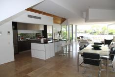 Free Tiling Lay Out Bryanston Builders & Building Contractors 2 _small