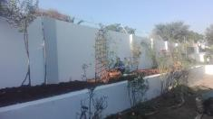 Free Customised Quotation Bryanston Builders & Building Contractors 2 _small