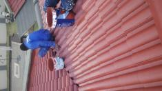 Get 25% off to all our services, its black Friday Fourways Renovations 4 _small