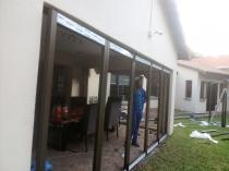 Get 25% off to all our services, its black Friday Fourways Renovations 3 _small