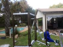 Get 25% off to all our services, its black Friday Fourways Renovations 2 _small