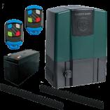 Show casing our access automation products Pretoria Central Builders & Building Contractors 4 _small