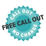 Free call out, free quotes for air conditioner and appliance repairs Centurion Central Air Conditioning Repairs and Maintenance 3 _small
