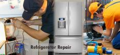 Free call out, free quotes for air conditioner and appliance repairs Centurion Central Air Conditioning Repairs and Maintenance 2 _small