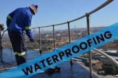 Waterproofing Centurion Central Gutter Repairs and Maintenance _small
