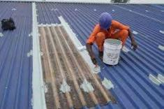 Waterproofing Centurion Central Gutter Repairs and Maintenance 2 _small