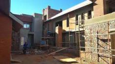 House Building and Construction Centurion Central Gutter Repairs and Maintenance _small