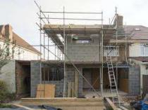 House Building and Construction Centurion Central Gutter Repairs and Maintenance 4 _small