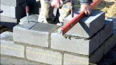 House Building and Construction Melrose Builders & Building Contractors 3 _small