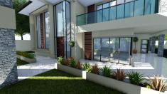 Free 3D IMAGERY & RENDERING Silverglen Architects 4 _small