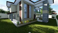 Free 3D IMAGERY & RENDERING Silverglen Architects 3 _small