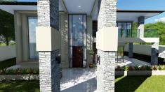 Free 3D IMAGERY & RENDERING Silverglen Architects 2 _small