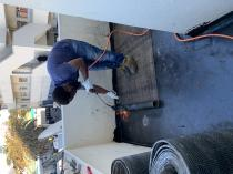 Torch On waterproofing Tableview Roof Repairs & Maintenance _small