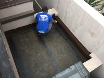 Torch On waterproofing Tableview Roof Repairs & Maintenance 2 _small
