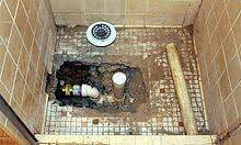 birthday special Turffontein Plumbers 4 _small