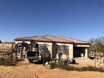 10% Discount on Roofing and Repairs Thohoyandou / Thulamela Builders & Building Contractors _small
