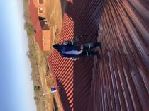 10% Discount on Roofing and Repairs Thohoyandou / Thulamela Builders & Building Contractors 4 _small
