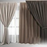 Curtain & blinds cleaning 10% off Randburg CBD Cleaning Contractors & Services 2 _small