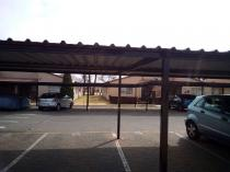 Carports Construction Centurion Central Gutter Repairs and Maintenance _small