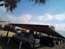Carports Construction Centurion Central Gutter Repairs and Maintenance 4 _small