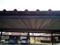 Carports Construction Centurion Central Gutter Repairs and Maintenance 3 _small