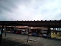 Carports Construction Centurion Central Gutter Repairs and Maintenance 2 _small