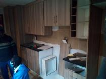 Kitchen Installations Centurion Central Gutter Repairs and Maintenance _small