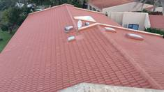 WATERPROOFING SERVICES, PAINTING SERVICES, HOME AND ROOF MAINTENANCE SERVICES Richards Bay Central Roof water proofing 4 _small