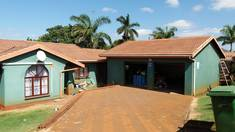 WATERPROOFING SERVICES, PAINTING SERVICES, HOME AND ROOF MAINTENANCE SERVICES Richards Bay Central Roof water proofing 3 _small
