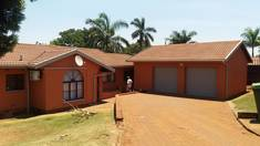 WATERPROOFING SERVICES, PAINTING SERVICES, HOME AND ROOF MAINTENANCE SERVICES Richards Bay Central Roof water proofing 2 _small