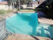 Winter Pool Projects Centurion Central Swimming Pool Builders _small