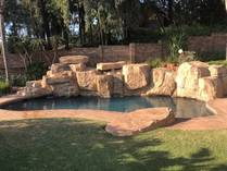 Winter Pool Projects Centurion Central Swimming Pool Builders 2 _small