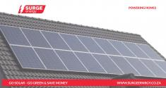 Get a free energy and solar assessment Cape Town Central Solar Energy & Battery Back-up _small