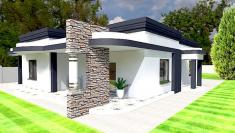 NEW HOUSE 20% DISCOUNT Kamhlushwa Building Planning & Permits _small