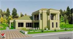 NEW HOUSE 20% DISCOUNT Kamhlushwa Building Planning & Permits 4 _small