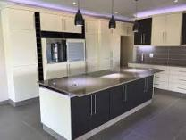 NEW HOUSE 20% DISCOUNT Kamhlushwa Building Planning & Permits 2 _small