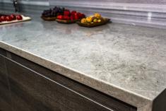 Granite Top Showroom Sandton CBD Kitchen Cupboards & Countertops _small