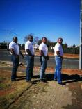 We promise to give a competitive quote that is considered good value for money Sandton CBD Security Guards 3 _small