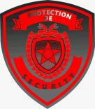 Our security portfolio is available to service both short and long term Sandton CBD Security Guards _small