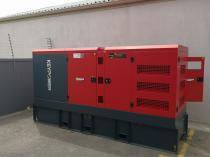 Loadshedding kits Bellville CBD Solar Energy & Battery Back-up 4 _small