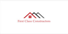 FREE QUOTATION Fourways Renovations _small