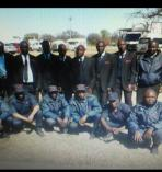 Armed & Unarmed Guarding Services Randburg CBD Security Guards _small