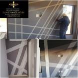 Painting&Decorating Westonaria CBD Wallpaper Repairs and Maintenance _small