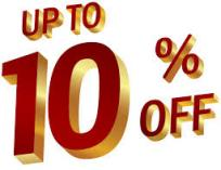 10% Discount on return business Cape Town Central Builders & Building Contractors 3 _small
