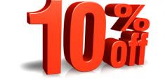 10% Discount on return business Cape Town Central Builders & Building Contractors 2 _small