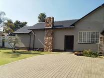 Roof Painting & water proofing Randburg CBD Painters 2 _small